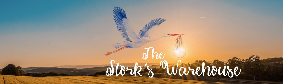 The Stork's Warehouse