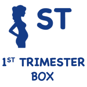 First Trimester Box