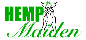 Hemp Maiden